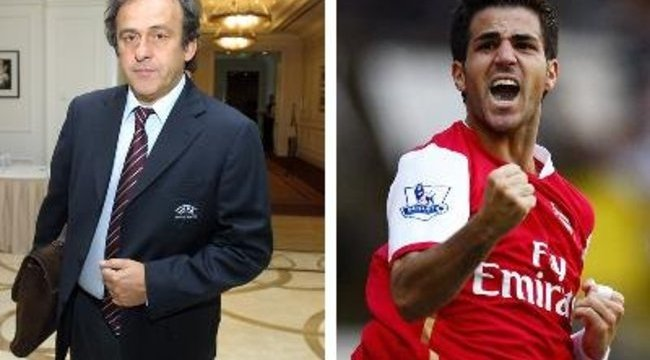 Platininak elege van a topcsapatok játékospolitikájából