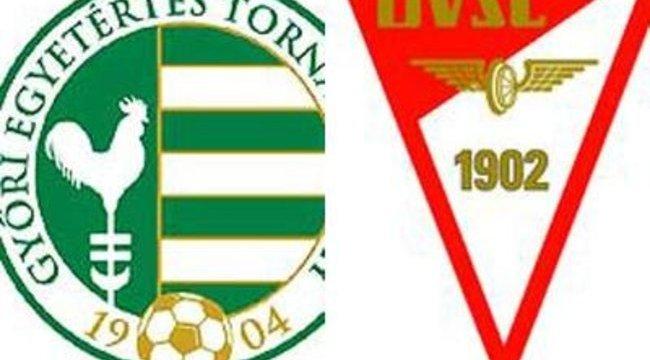 Debrecen: ki fog itt gólt lőni?