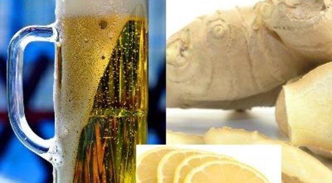 Kínálja meg barátait házi sörrel!