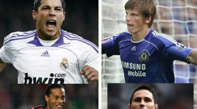 Ronaldinho kövéren is kell a Milannak