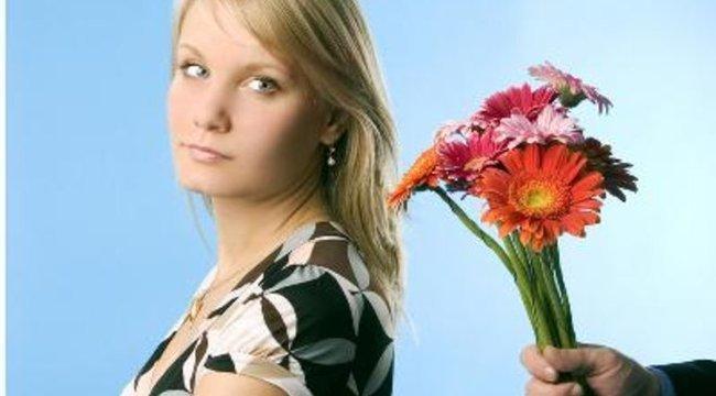 Összeköthetők az elszakadt szerelmi szálak?