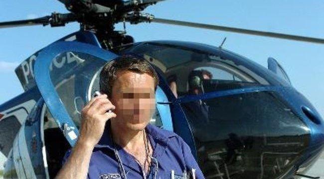 Legyőzte a halál a mentőhelikoptert vezető főpilótát