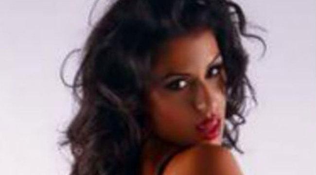 Húsevő baktérium támadta meg a magyar Kardashiant