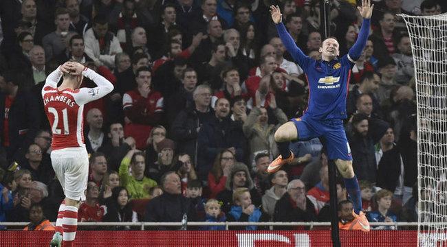 A kapós Klopp lehet az Arsenal új trénere