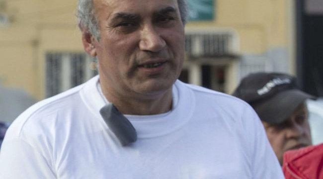 Elgázolt politikus: halála előtt valaki követte Váradit
