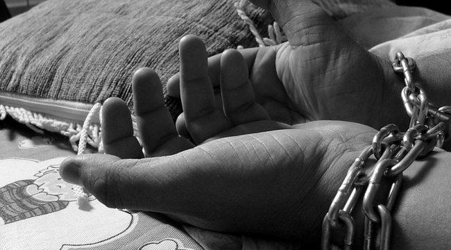 Fegyház vár a tápiószelei gyerekgyilkos apára