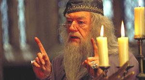 Kegyetlen betegséggel küzd a Harry Potter sztárja