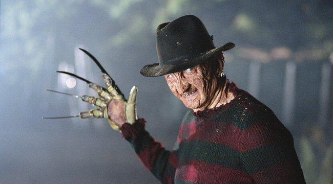 Freddy Kruegernek nézte, halálra verte a nyugdíjast