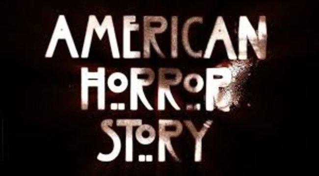 Elhunyt az American Horror Story gnómja