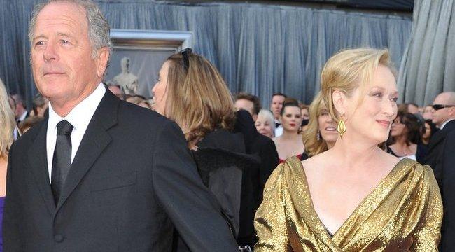 Nagy szerelmek: Meryl Streep és a két Nagy Ő
