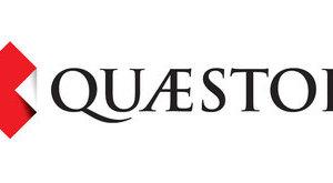 Öncsődöt jelentett a Quaestor kft.-je