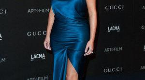 Három ruháért adott ötmilliót Kardashian