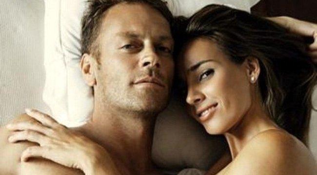 Dráma: befejezi a pornózást Rocco Siffredi