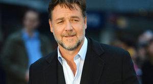 Hiába kér Russell Crowe ausztrál állampolgárságot