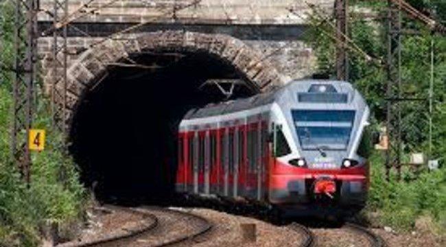 Halálos gázolás a Déli pályaudvar vonalán