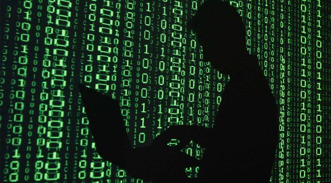 Takaró alá bújt a tatabányai hacker