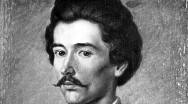 Csellel temetik el Petőfi Sándort