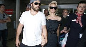 Soha többé nem megy férjhez Pamela Anderson