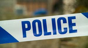 Holtan találtak egy 19 éves lányt Budapesten