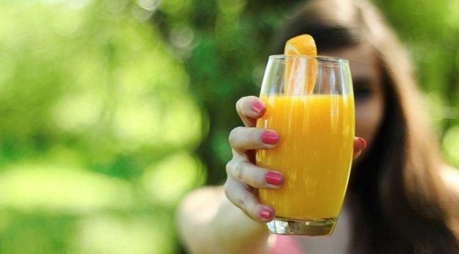8 dolog, amit egészségesnek hisz, pedig nem az
