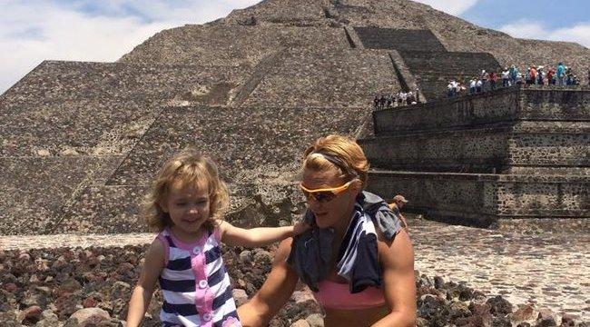Piramismászástól van kirobbanó erőben Janics