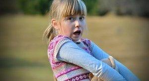 Depresszióhoz vezethet a gyerekkori iskolai szekálás