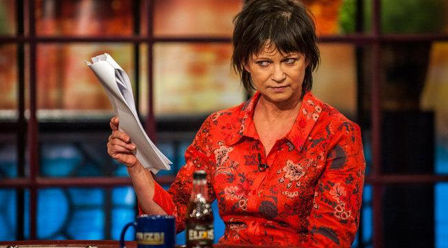 Linda visszaszámol: Lejárt a határidő!