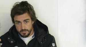 Alonso: frusztráló a jelenlegi Forma–1