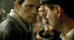 Magyar film esélyes az Oscar-díjra