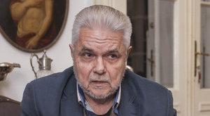 Börtön fenyegeti Oszter Sándort