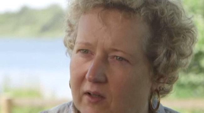 Terhesen kómába esett: nem ismerte meg ötéves lányát – videó
