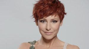 Erős Antónia:  Olyan vagyok, mint bárki más