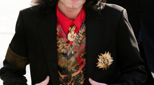 Előkerült húsz nem ismert dal Michael Jacksontól