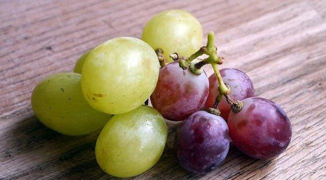 Ezekben a gyümölcsökben van a legtöbb cukor