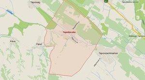 Hajtóvadászat: Kálmán gyilkosát keresi a falu