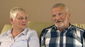 Hat hónapot jósoltak a rákbetegnek, még mindig él