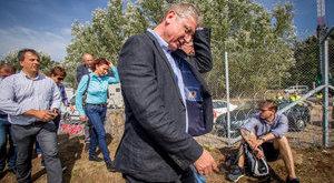 Gyurcsány: Nem provokálom a hatóságokat – interjú