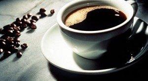 Kábítószeres kávé mérgezte meg a kétévest