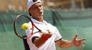 Teniszsiker: Nadal ellen játszthatnak Fucsovicsék