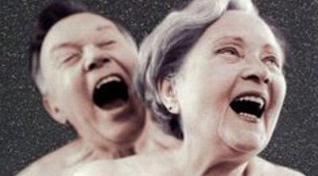 Kielégítetlensége miatt akar válni a 84 éves nő