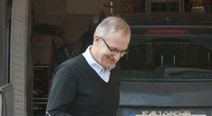 Hiányzik a bizonyíték Simon Gábor ellen
