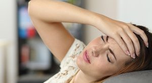 A migrén új ellenszerét keresik Szegeden is