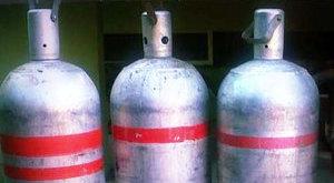 Gázpalack okozott tragédiát Diósdon