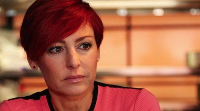 Erős Antónia: Feljelentem a vádaskodó cégvezért