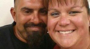 Szörnyűség: esküvőjén halt meg a feleség