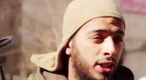 Ő lehet a párizsi támadások értelmi szerzője