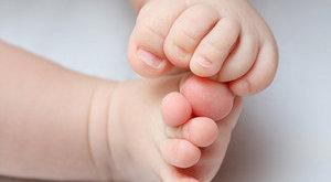 Megszólalt a nyolc halott csecsemő édesanyja