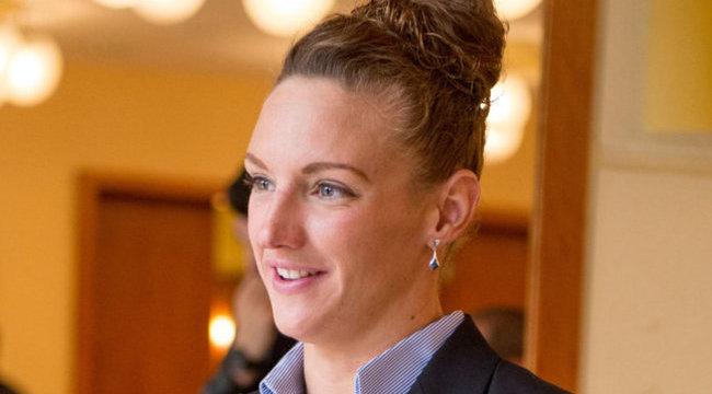 Friss: Hosszú Katinka perel a doppingvád miatt