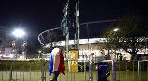 Úrrá lett a rettegés Európa sportéletén
