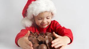 Mikulás: újrahasznosítják a húsvéti csokinyuszit